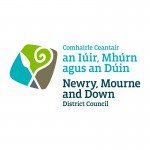 Photography for Newry Mourne and Down District Council