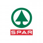 Photography for Spar