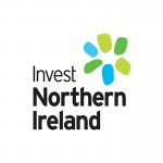 Photography for InvestNI