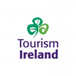Photography for Tourism Ireland